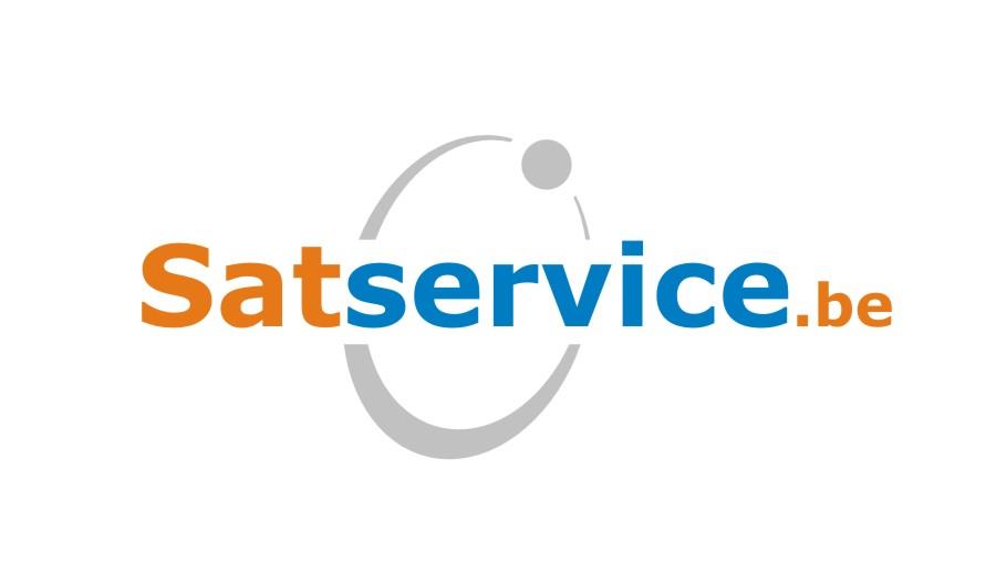 Sat Service - Polska telewizja w Belgii - Monitoring - Alarmy